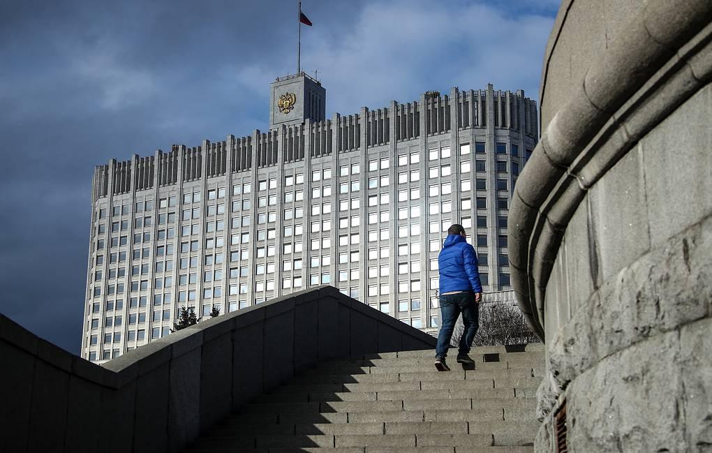 Photo of Ռուսաստանի կառավարությունը հաստատել է ոչ բարեկամ երկրների ցուցակը