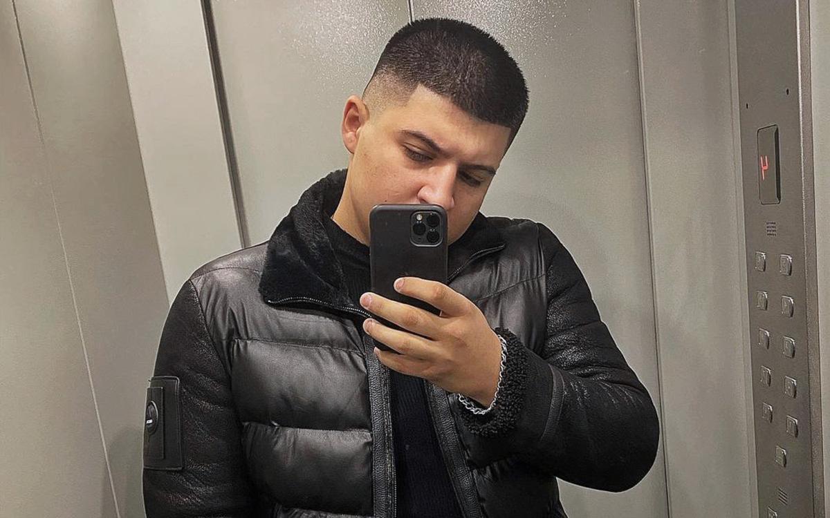 Photo of ՌԴ-ում մահացել է ճանապարհային ոստիկանի կրակոցից վիրավորված 19-ամյա ադրբեջանցին