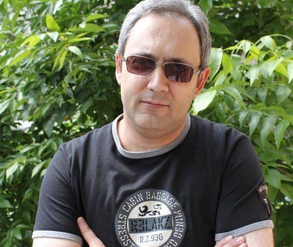 Photo of «Ադրբեջանում վստահ են, որ Հայաստանն այլեւս գոյություն չունի որպես պետություն»․ Ռաֆայել Հովհաննիսյան