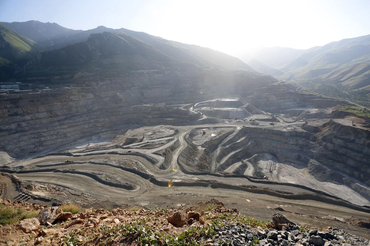 Photo of «Черное золото» Армении. Как медь может поднять армянскую экономику?