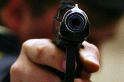Photo of Կրակոցներ Դիլիջանում. դեպքի վայրում հայտնաբերվել են կրակված պարկուճներ ու արնանման հետքեր