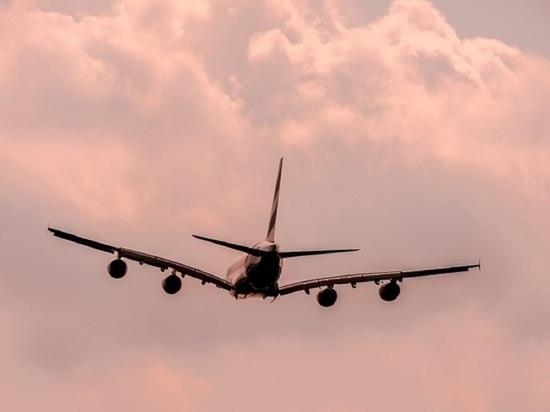 Photo of Авиакомпаниям Белоруссии пригрозили запретом на полеты над странами ЕС