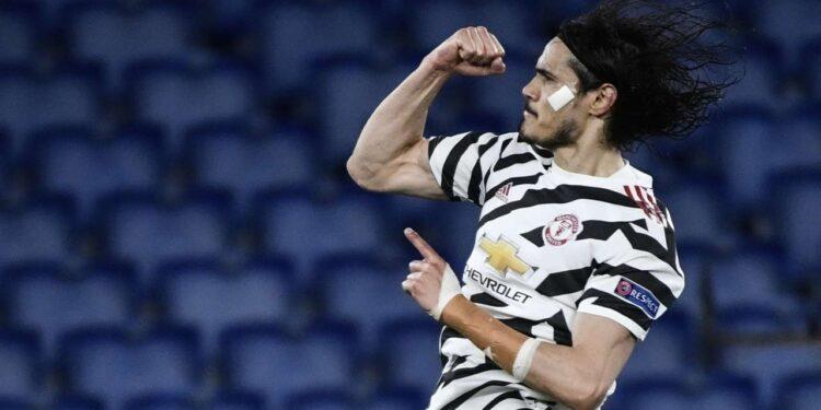 Photo of ԵԼ. «Ռոմա»-ն հաղթեց 3:2 հաշվով, բայց եզրափակչում կխաղա «Մանչեսթեր Յունայթեդը»