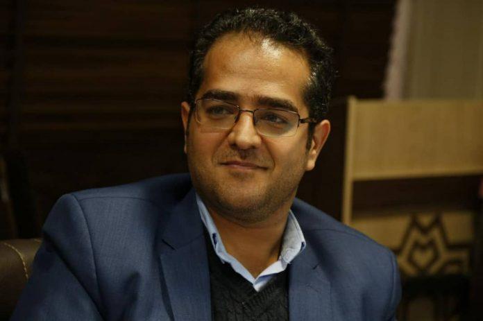Photo of Иранский эксперт. «В условиях молчания и бездействия Ирана и России Баку попытается продолжить оккупацию Сюника»