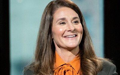 Photo of Жена Билла Гейтса получила акции на миллиарды долларов после развода