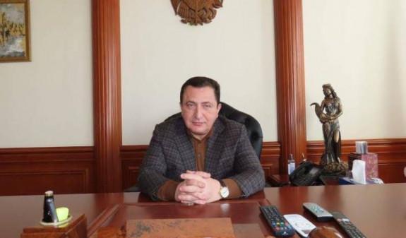 Photo of ՊՆ-ն պաշտոնական գրություններով հայտնել է, որ «Պատրոն Դավոյի» մատակարարած զենքերի հետ խնդիր չեն ունեցել