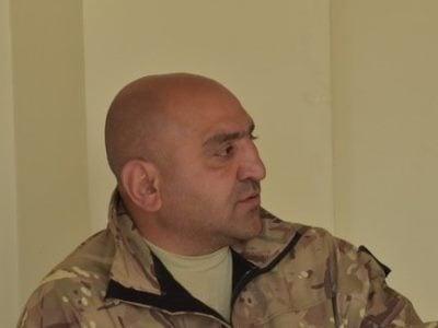 Photo of Մանախն ազատ արձակվեց դատարանից