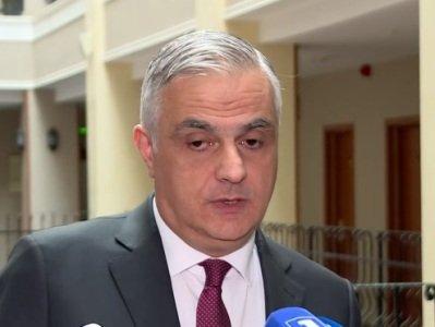 Photo of Мгер Григорян: Армения не дала согласия на участие Азербайджана в заседании межправсовета ЕАЭС