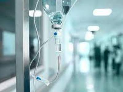 Photo of В Сисиане выявлена кишечная инфекция еще у 32 граждан