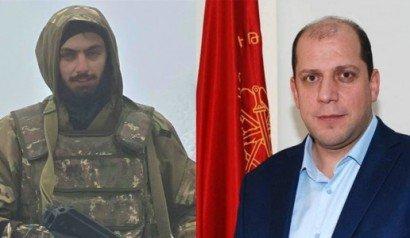 Photo of Члены АРФД Тарон Манукян и Саргис Карапетян вызваны в Следственный комитет в качестве обвиняемых