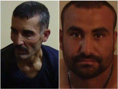 Photo of Սիրիացի վարձկան 2 ահաբեկիչները դատապարտվեցին ցմահ ազատազրկման. դատարանը հրապարակեց վճիռը
