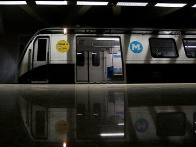 Photo of В результате перестрелки в метро Рио-де-Жанейро погибли 23 человека