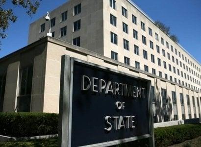 Photo of США призвали Армению и Азербайджан перебазировать свои силы на позиции, которые они занимали 11 мая