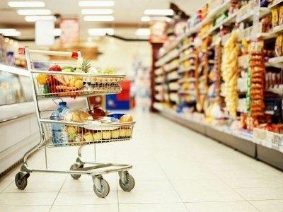 Photo of Мировые цены на продовольствие выросли до шестилетнего максимума