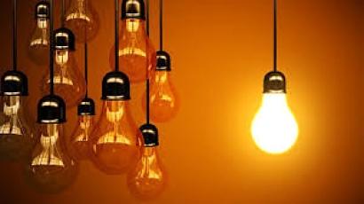Photo of Էլեկտրաէներգիայի պլանային անջատումներ կլինեն Երևանում և մի շարք մարզերում