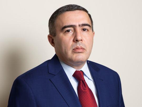 Photo of Офис Кочаряна: Выступление Пашиняна в парламенте — проявление сочетания весеннего обострения и комплекса предателя