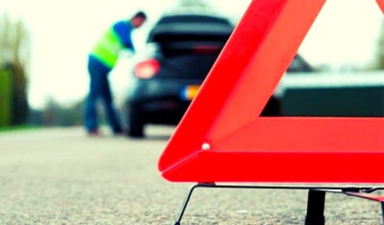 Photo of Վրաերթ Արարատի մարզում. 32–ամյա վարորդը Opel Vectra-ով Արտաշատում վրաերթի է ենթարկել 10–ամյա տղայի. վերջինս տեղափոխվել է հիվանդանոց