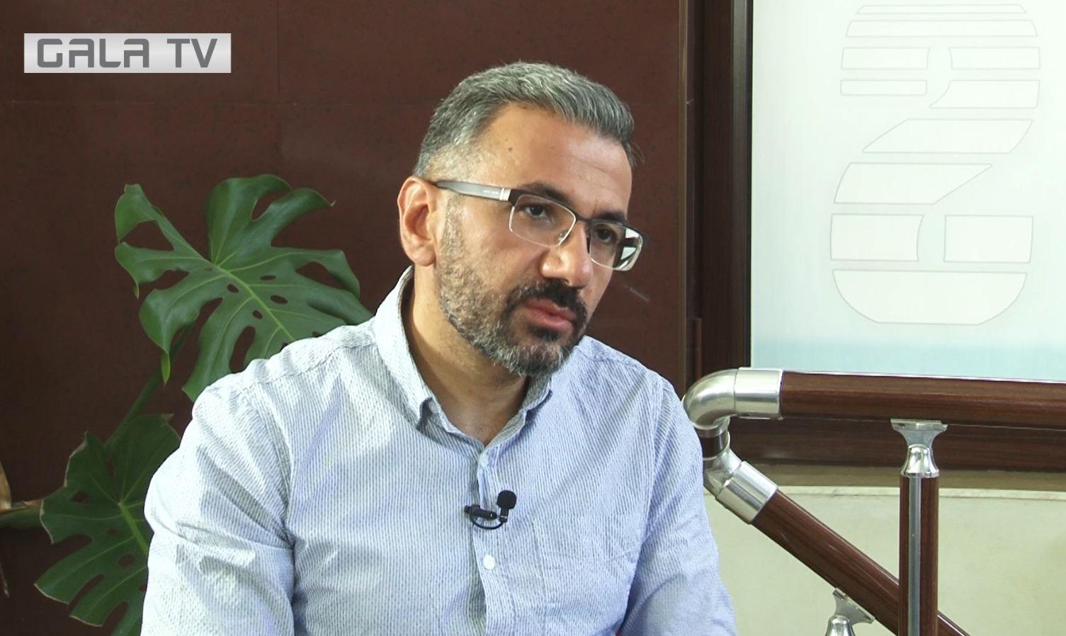 Photo of «Այս իշխանությունները Քոչարյանին գործոն և իրենց գլխավոր հակառակորդը սարքեցին, ընդ որում, ուժեղ հակառակորդը»
