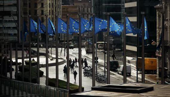 Photo of Евросоюз заявил о праве ответить на российские санкции