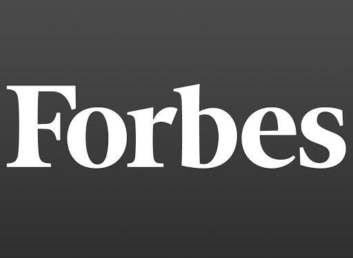 Photo of 3 ֆուտբոլային ակումբ՝ Forbes-ի վարկածով ամենաթանկարժեք սպորտային ակումբների տասնյակում