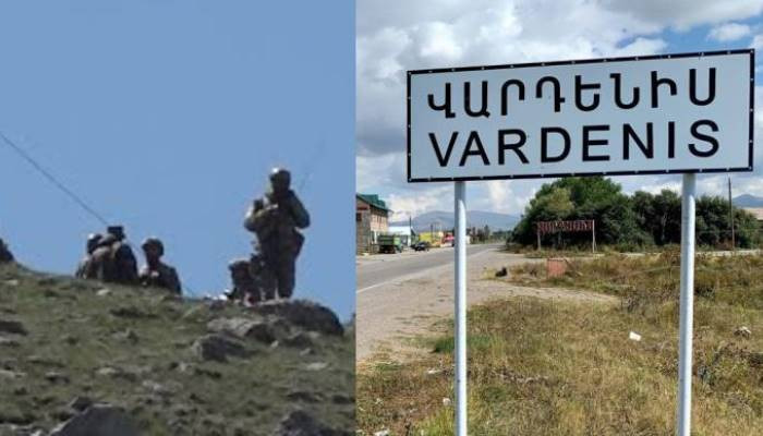 Photo of «Իշխանությունները չեն ուզում լսել Ադրբեջանի և Թուրքիայի հետ կապված մասնագետների խորհուրդները, չունեն խորհրդականներ, ովքեր կասեն՝ թուրքին և ադրբեջանցուն եթե 1 սմ զիջես, ինքը 1 կմ է ուզելու և առաջանալու»