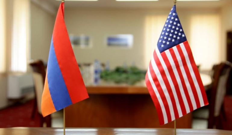 Photo of Филип Рикер подтвердил позицию США о выводе ВС Азербайджана с территории Армении