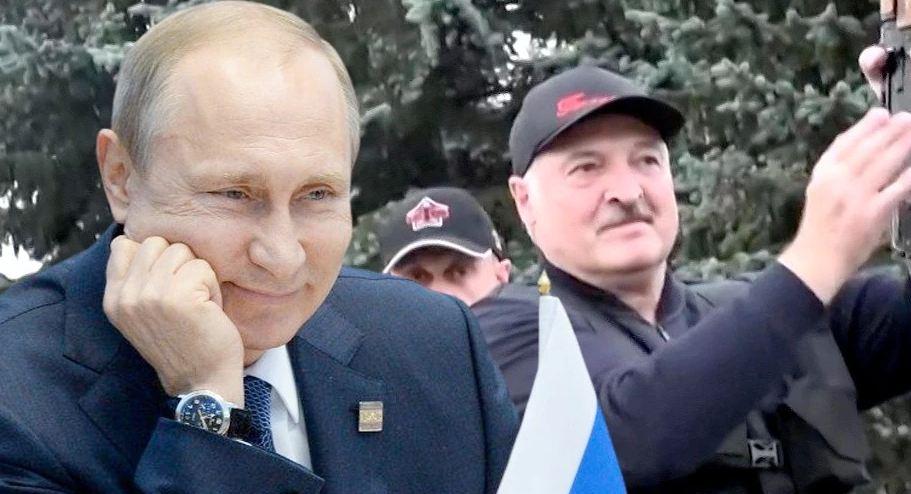 Photo of Беларусь, КНР и Казахстан — лидеры в списке дружественных для россиян стран