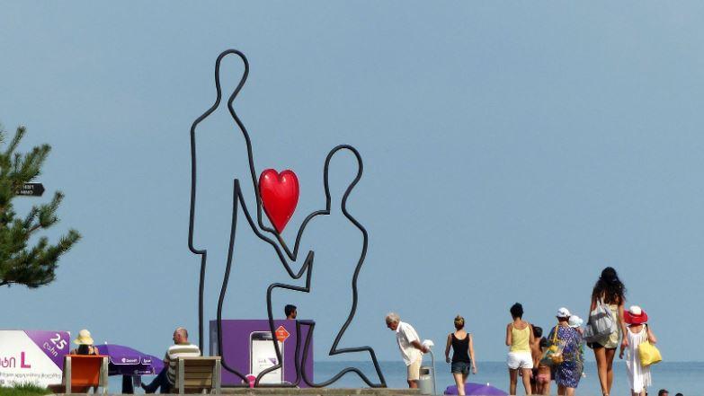 Photo of Туристический сезон в Аджарии откроется 15 июня