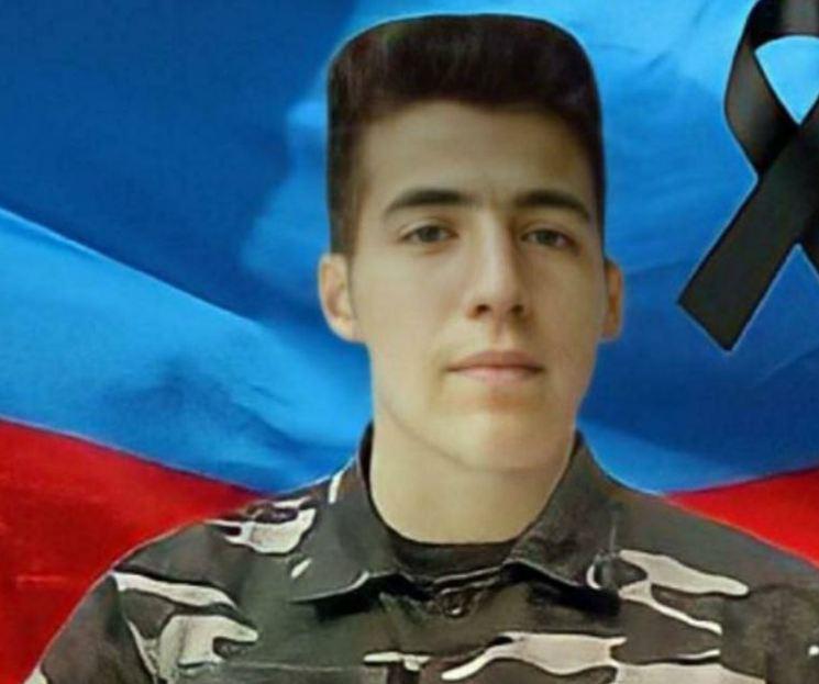Photo of Եվս մեկ ադրբեջանցի զինվորական է խեղդվել Արցախում. նա 44-օրյա պատերազմի մասնակից էր