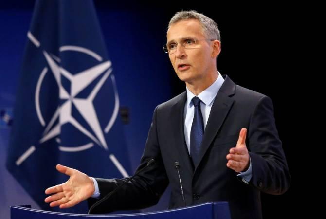 Photo of Встреча Путина и Байдена отвечает интересам НАТО: Столтенберг
