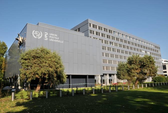 Photo of Համաշխարհային փոստային միությունը չեղարկել է Ադրբեջանի հայատյացություն քարոզող փոստային նամականիշները