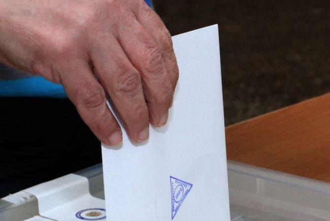 Photo of Ընտրողի քվեարկության արդյունքը հնարավոր չէ պարզել որևէ միջոցով. դատախազություն