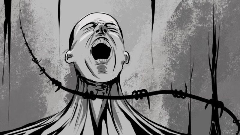 Photo of Новые подробности «Тертерского дела». Можно ли искоренить массовые пытки в Азербайджане?