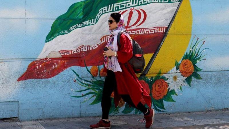Photo of Выборы без выбора. Каким будет Иран при новом президенте, и сменит ли он верховного лидера?
