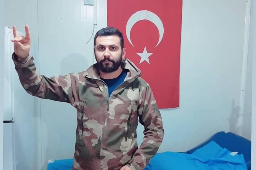 Photo of Հակահայկական գրառում կատարած անձը հարձակվել է Թուրքիայի ընդդիմադիր կուսակցության գրասենյակի վրա և սպանել աշխատակցին