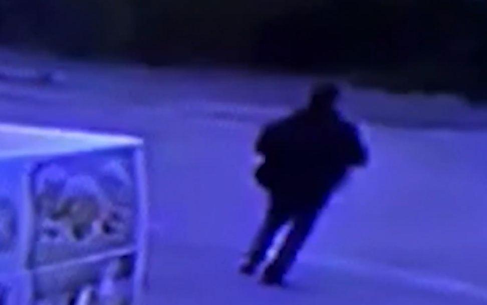 Photo of Առանց ահազանգի, առանց հաղորդման. Մուշի ոստիկանները գողություններ են բացահայտել