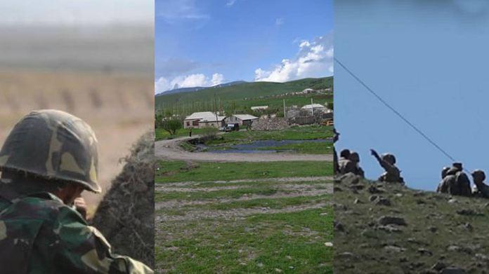 Photo of «Наши луга под угрозой, потому что они сидят в их изголовье». Глава общины Кут