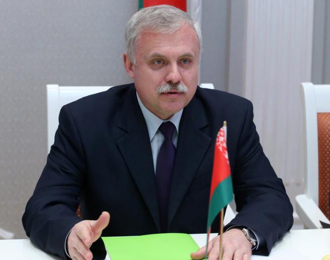 Photo of Станислав Зась: Риски обострения ситуации на армяно-азербайджанской границе пока остаются