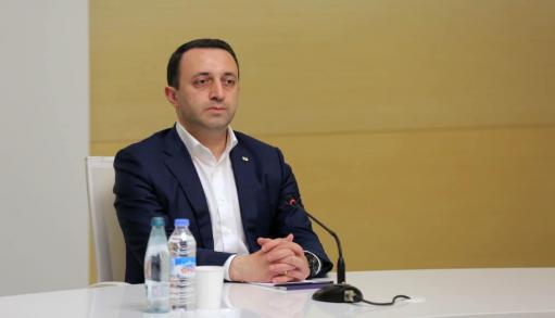Photo of Ուրախ եմ, որ իմ ակտիվ օժանդակությամբ ադրբեջանական կողմը ազատ արձակեց ՀՀ 15 քաղաքացու