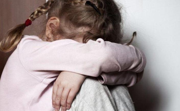 Photo of 67-ամյա տղամարդը ձերբակալվել է՝ 7-ամյա աղջնակի նկատմամբ սեքսուալ բնույթի բռնի գործողություններ կատարելու կասկածանքով