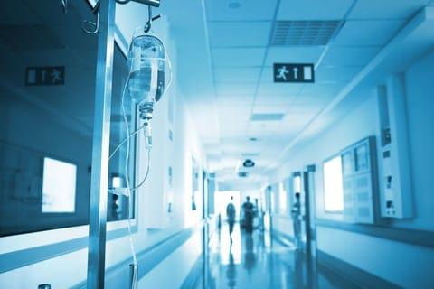 Photo of В Гюмри с симптомами кишечной инфекции госпитализированы 23 человека, из них 16 — дети