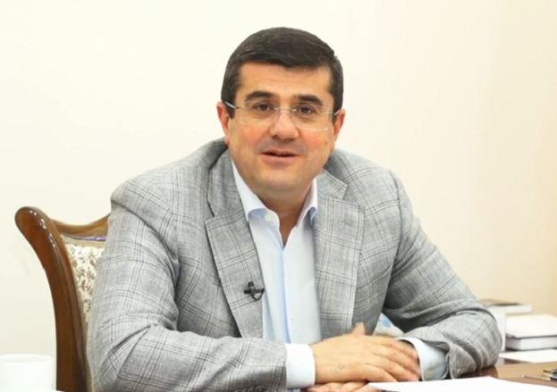 Photo of Արցախի Հանրապետության ժողովրդի ինքնորոշման իրավունքի միջազգային ճանաչումն այլընտրանք չունի