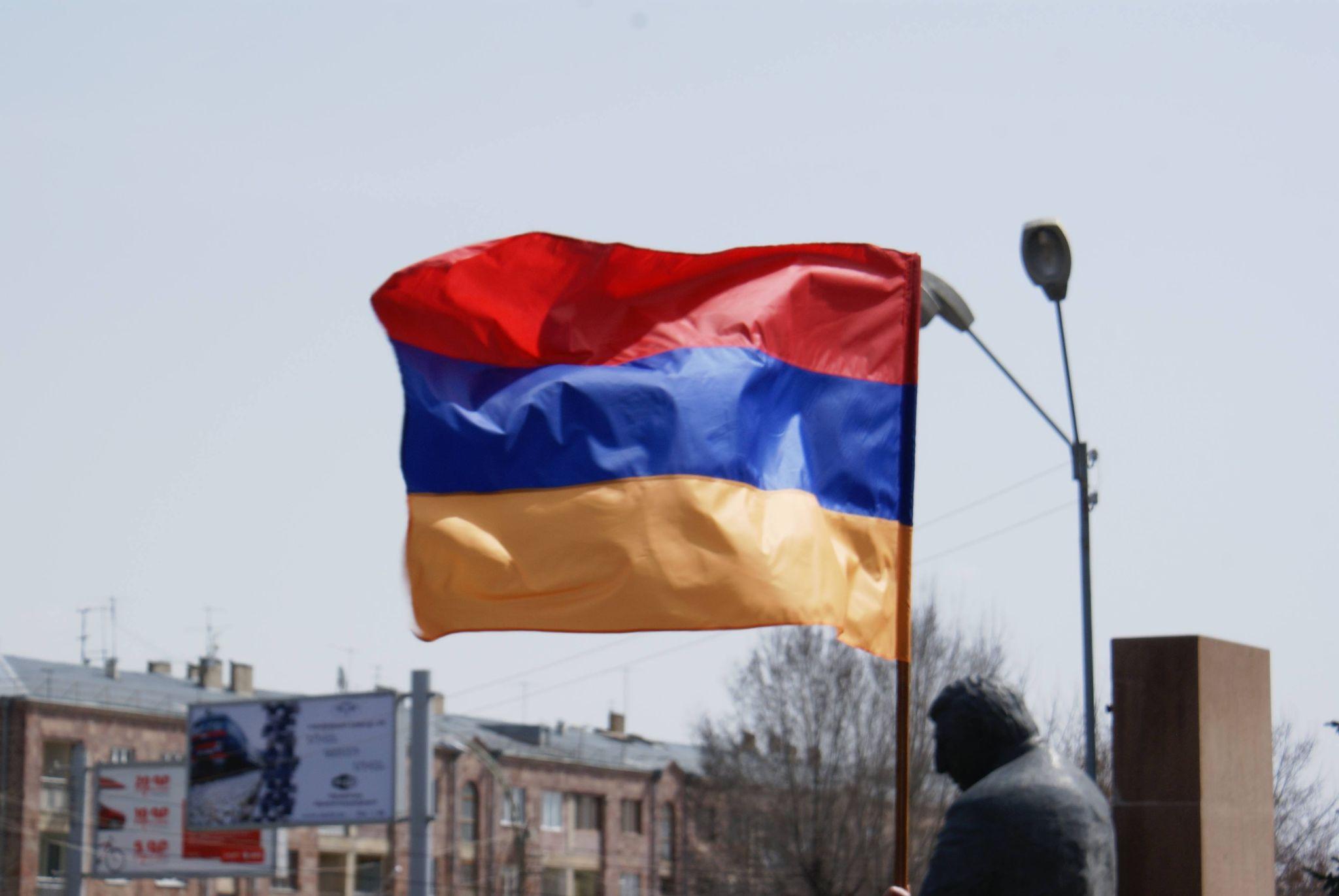 Photo of Ամենապասիվ մարզը Շիրակն է. ո՞ր մարզում ընտրողների քանի տոկոսն է մասնակցել ընտրություններին