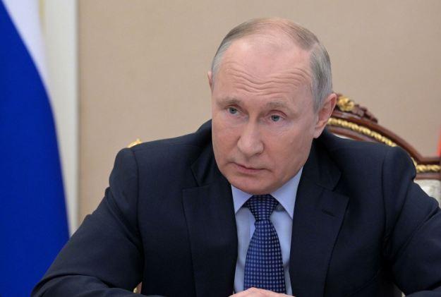 Photo of Պուտինը ՌԴ ներդրումը որոշիչ է անվանել Լեռնային Ղարաբաղի կարգավորման գործընթացում
