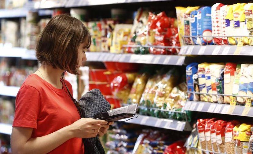 Photo of «Важно не только количество рабочих мест, но и размер заработной платы, который должен расти быстрее инфляции». Экономист
