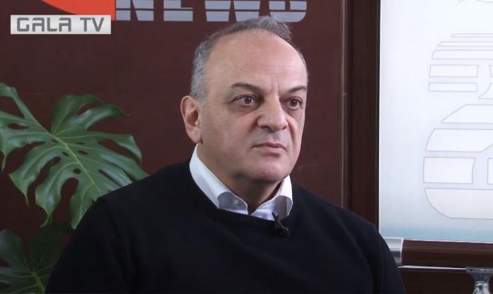 Photo of «Теоретически официальный Ереван мог дать противнику больше карт и освободить всех наших пленных»