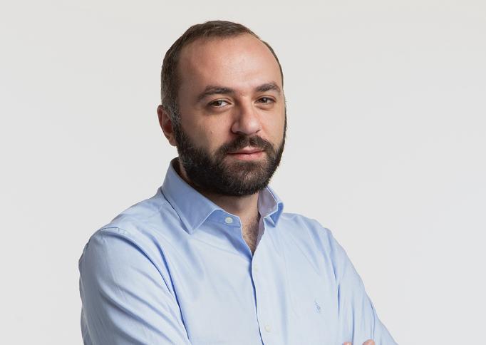 Photo of Блок «Армения» до 2 июля обратится в Конституционный суд с требованием признания недействительными результатов парламентских выборов