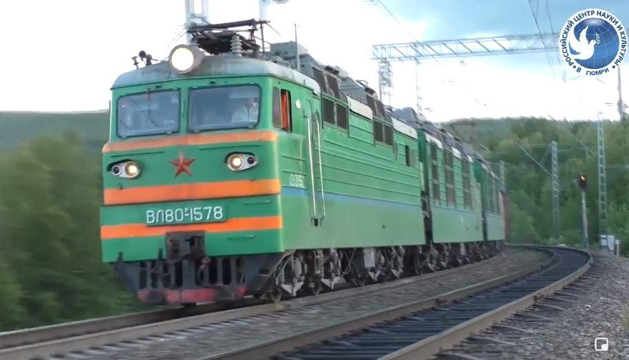 Photo of Железные дороги Армении — маленькая часть большого проекта