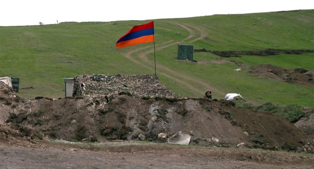 Photo of Ամեն րոպե հայերի և ադրբեջանցիների բախման վտանգ կա. ի՞նչ է կատարվում Վերին Շորժայում
