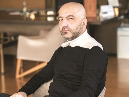 Photo of В Турции освобожден азербайджанский бизнесмен, который обвинялся в связах с организацией Фетхуллаха Гюлена